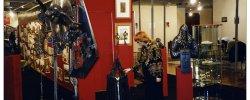 Красная Пресня Выставка
